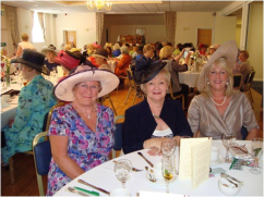 supporting-nspcc-lunch3