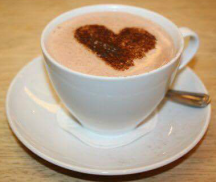 love-coffee