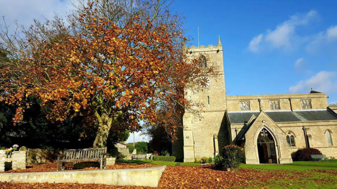 beautiful warsop church.png