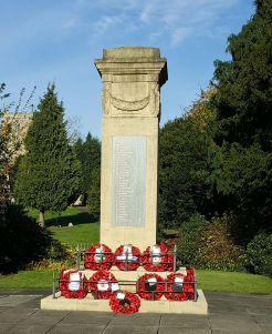 cenotaph.png