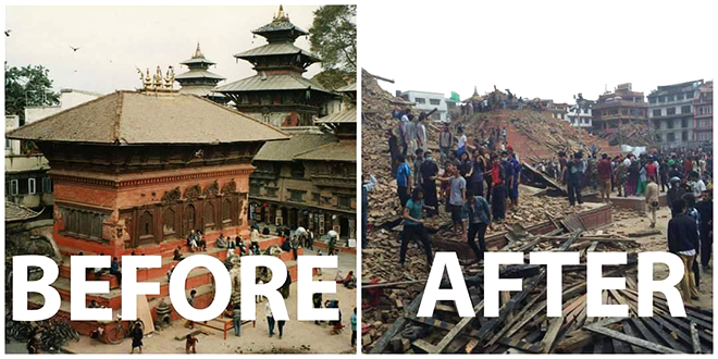nepal-earthquake-before-and-after-today.jpg