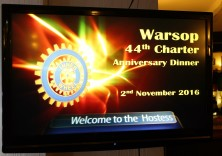 warsop-44th