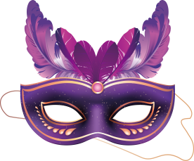 mask pink.png
