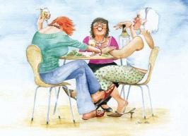 ladies-who-lunch2