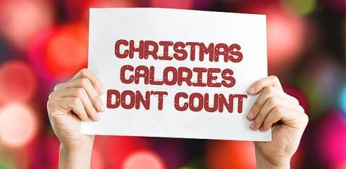 christmas-calories-dont-count